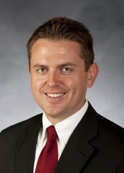 Dr. Scott R. Braithwaite